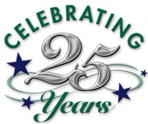 25years_inservice
