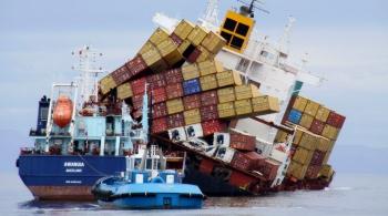 marineinsurance