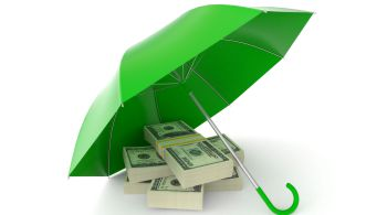 financial_lines_insurance
